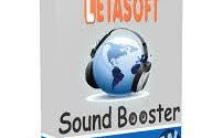 Letasoft-Sound-Booster-1.11.0.514-Full-Crack-With-Product-Key-2019 (1)